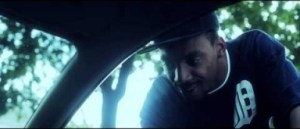 Video: Boldy James - Go Fish